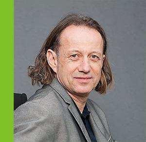 Hans-Jürgen Hartauer