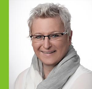 Liane Homburg